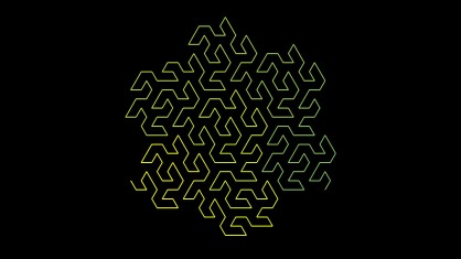 space fil